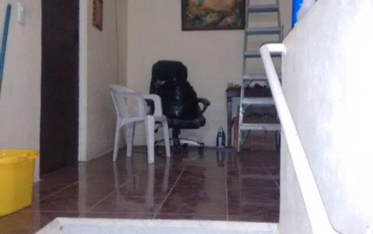 Foto de casa en venta en, san nicolás, carmen, campeche, 1631056 no 12
