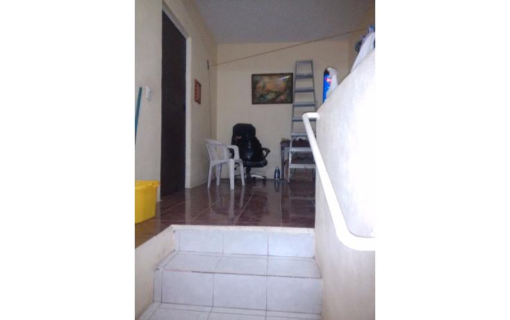 Foto de casa en venta en  , san nicolás, carmen, campeche, 1631056 No. 12
