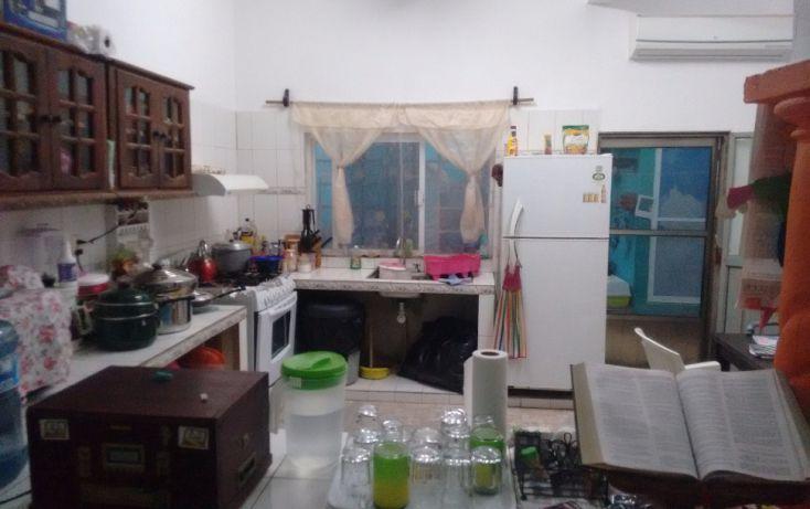 Foto de casa en venta en, san nicolás, carmen, campeche, 1631056 no 15