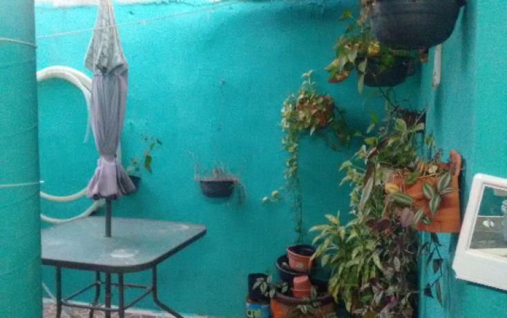 Foto de casa en venta en, san nicolás, carmen, campeche, 1631056 no 17