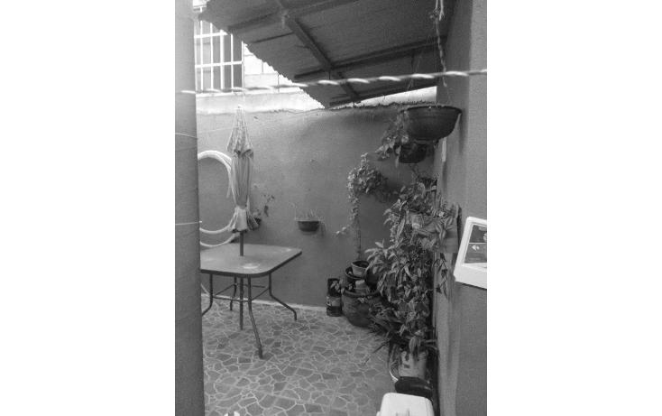 Foto de casa en venta en  , san nicolás, carmen, campeche, 1631056 No. 17
