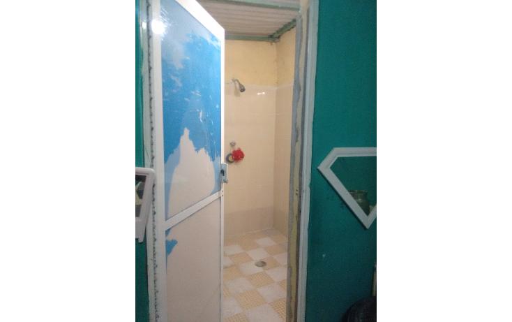 Foto de casa en venta en  , san nicolás, carmen, campeche, 1631056 No. 18