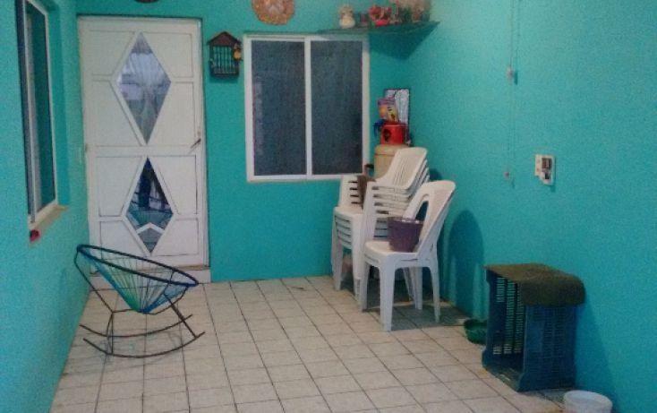 Foto de casa en venta en, san nicolás, carmen, campeche, 1631056 no 20