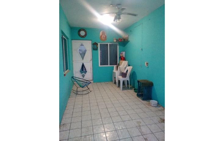 Foto de casa en venta en  , san nicolás, carmen, campeche, 1631056 No. 20