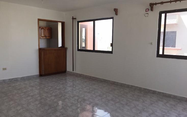Foto de departamento en renta en  , san nicolás, carmen, campeche, 1721882 No. 03