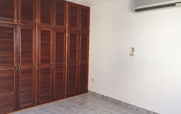 Foto de departamento en renta en  , san nicolás, carmen, campeche, 1721882 No. 04