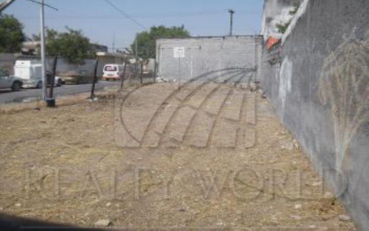 Foto de terreno habitacional en venta en san nicolas centro, san nicolás de los garza centro, san nicolás de los garza, nuevo león, 1401177 no 01