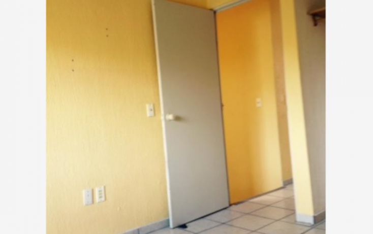 Foto de casa en venta en san nicolás, coto san tomás 1368, real del valle, tlajomulco de zúñiga, jalisco, 1762188 no 08