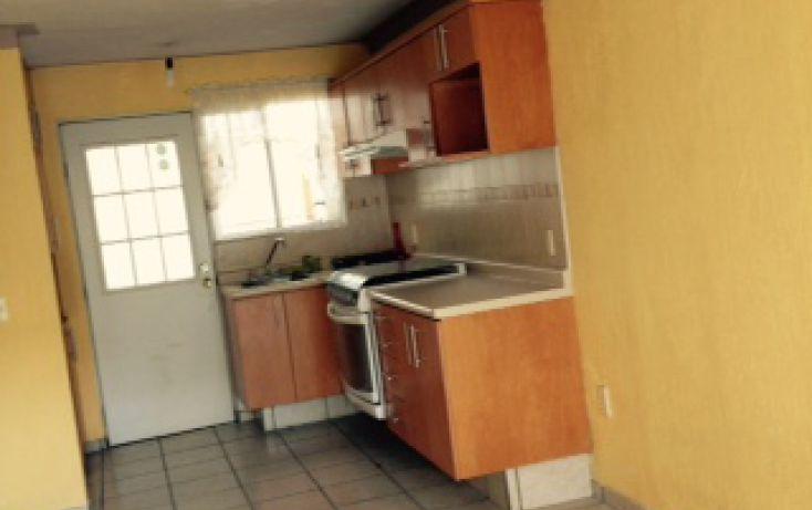 Foto de casa en condominio en venta en san nicolás, coto san tomás 22 1318, real del valle, tlajomulco de zúñiga, jalisco, 1719720 no 02