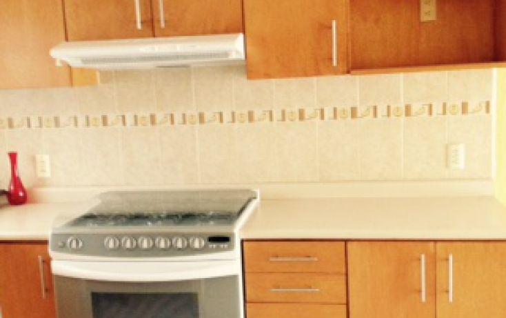 Foto de casa en condominio en venta en san nicolás, coto san tomás 22 1318, real del valle, tlajomulco de zúñiga, jalisco, 1719720 no 04