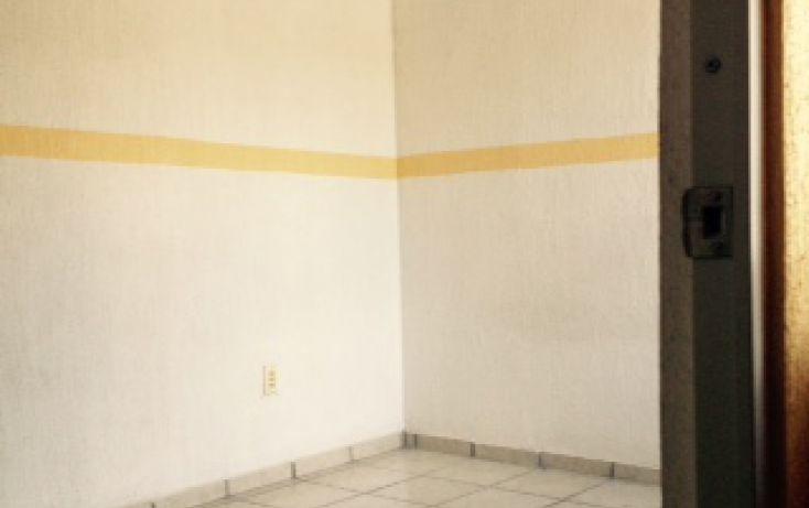 Foto de casa en condominio en venta en san nicolás, coto san tomás 22 1318, real del valle, tlajomulco de zúñiga, jalisco, 1719720 no 05