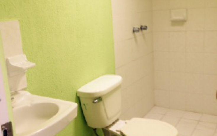 Foto de casa en condominio en venta en san nicolás, coto san tomás 22 1318, real del valle, tlajomulco de zúñiga, jalisco, 1719720 no 06
