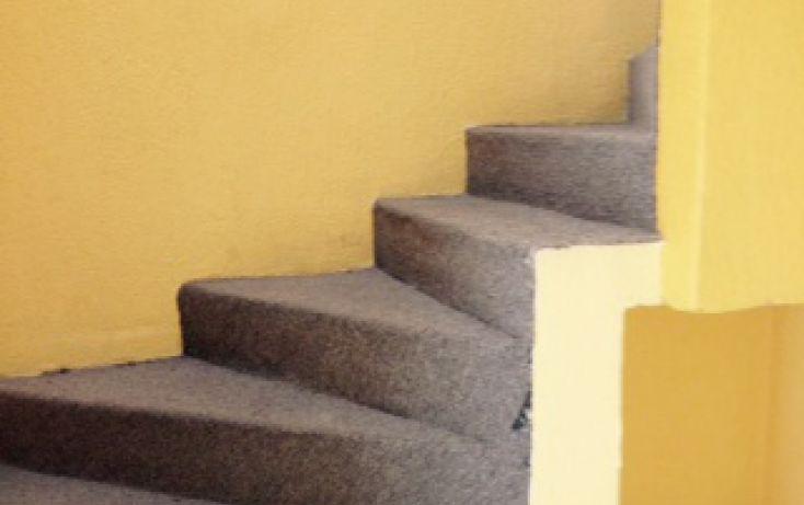 Foto de casa en condominio en venta en san nicolás, coto san tomás 22 1318, real del valle, tlajomulco de zúñiga, jalisco, 1719720 no 07