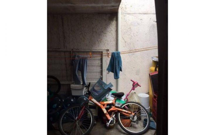 Foto de casa en venta en san nicolas de bari 500, colegio del aire, zapopan, jalisco, 1933346 no 05