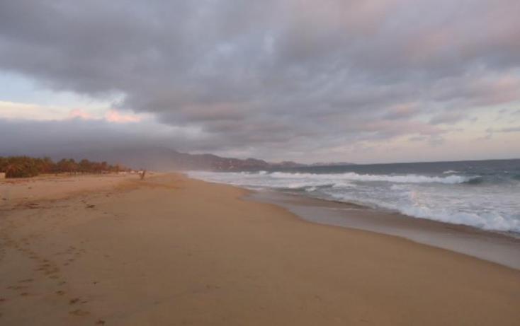 Foto de terreno habitacional en venta en  , san nicolás de las playas, coyuca de benítez, guerrero, 960491 No. 02