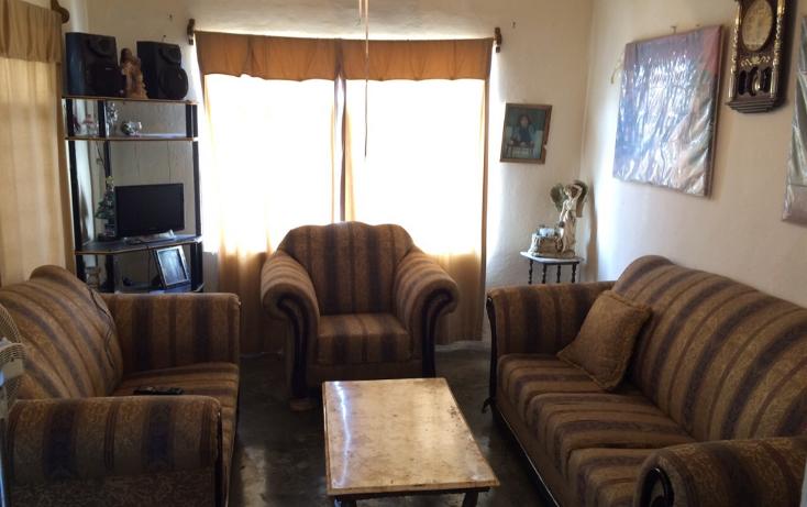 Foto de casa en venta en  , san nicol?s de los garza centro, san nicol?s de los garza, nuevo le?n, 1091623 No. 02
