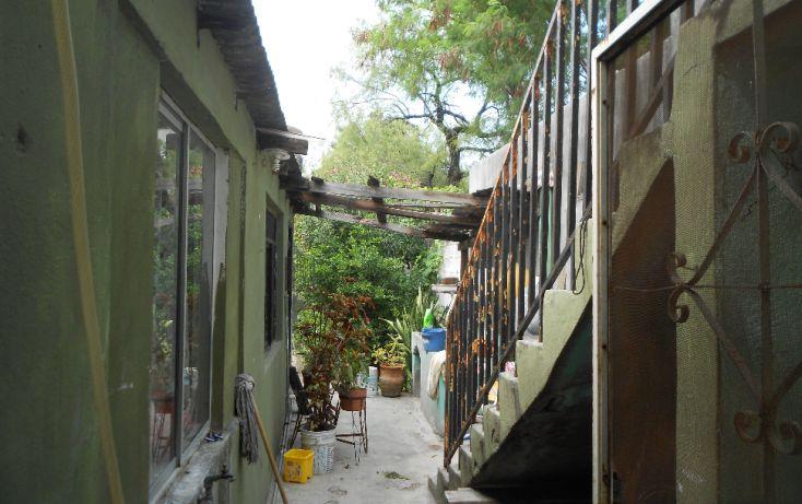 Foto de casa en venta en, san nicolás de los garza centro, san nicolás de los garza, nuevo león, 1318163 no 03
