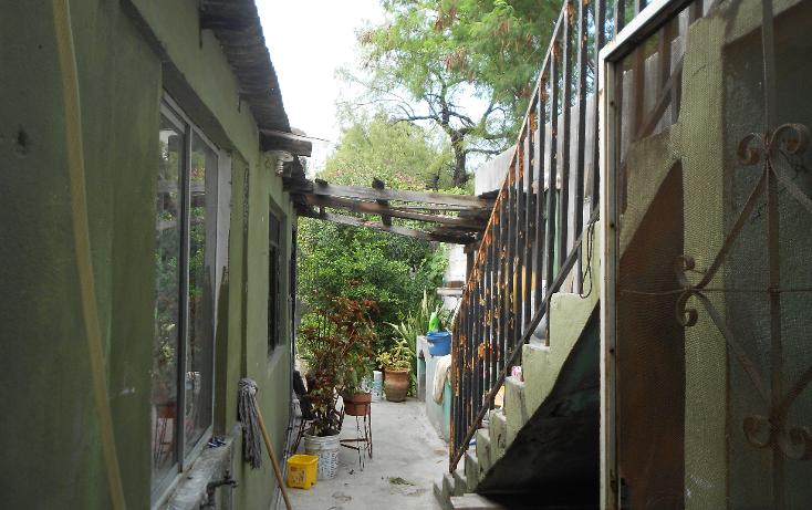 Foto de casa en venta en  , san nicolás de los garza centro, san nicolás de los garza, nuevo león, 1318163 No. 03