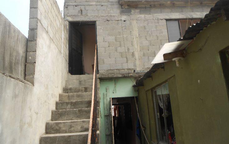 Foto de casa en venta en, san nicolás de los garza centro, san nicolás de los garza, nuevo león, 1318163 no 04