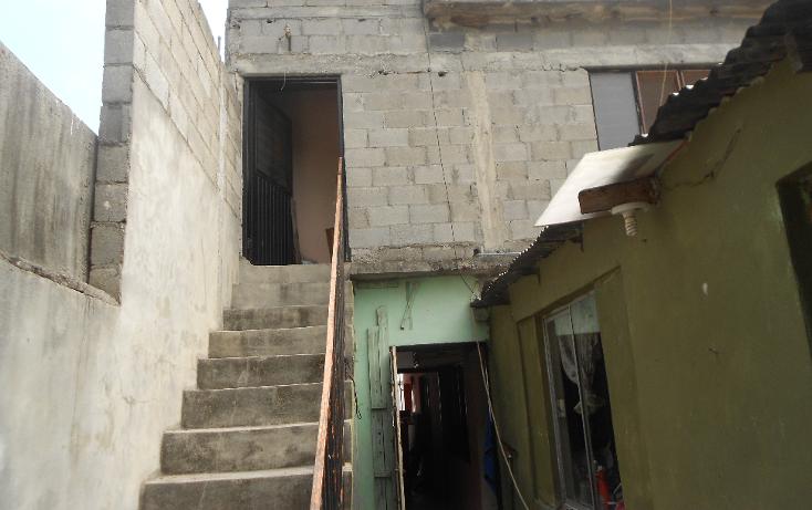 Foto de casa en venta en  , san nicolás de los garza centro, san nicolás de los garza, nuevo león, 1318163 No. 04
