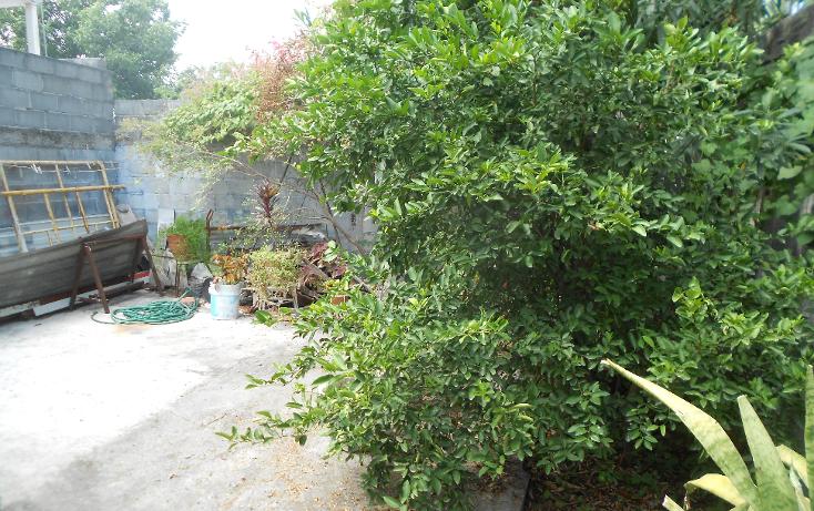 Foto de casa en venta en  , san nicolás de los garza centro, san nicolás de los garza, nuevo león, 1318163 No. 05