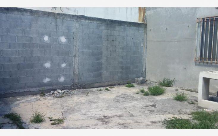 Foto de casa en venta en, san nicolás de los garza centro, san nicolás de los garza, nuevo león, 1372229 no 03