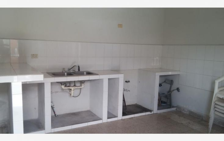 Foto de casa en venta en, san nicolás de los garza centro, san nicolás de los garza, nuevo león, 1372229 no 04