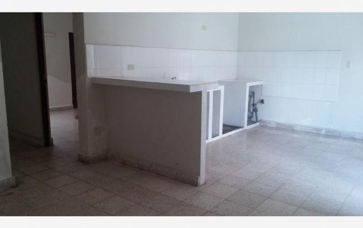 Foto de casa en venta en, san nicolás de los garza centro, san nicolás de los garza, nuevo león, 1372229 no 05