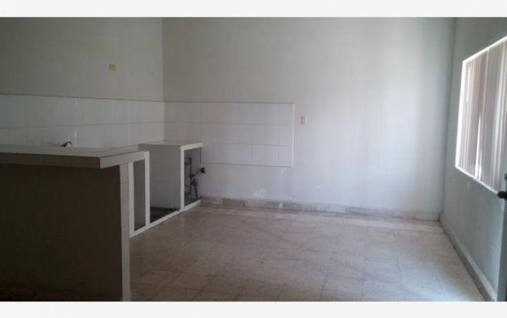 Foto de casa en venta en, san nicolás de los garza centro, san nicolás de los garza, nuevo león, 1372229 no 06