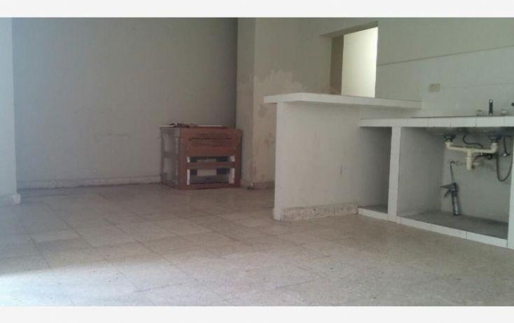 Foto de casa en venta en, san nicolás de los garza centro, san nicolás de los garza, nuevo león, 1372229 no 07
