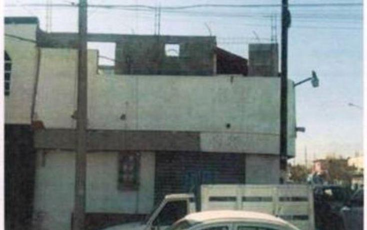 Foto de casa en venta en, san nicolás de los garza centro, san nicolás de los garza, nuevo león, 1700908 no 02