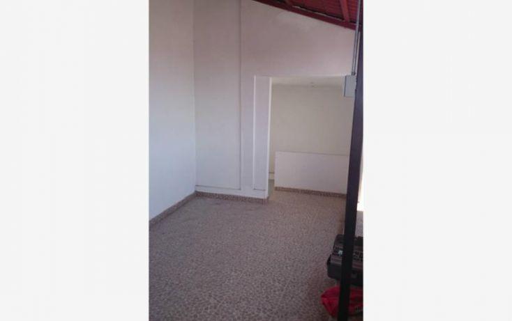 Foto de casa en venta en, san nicolás de los garza centro, san nicolás de los garza, nuevo león, 1700908 no 03