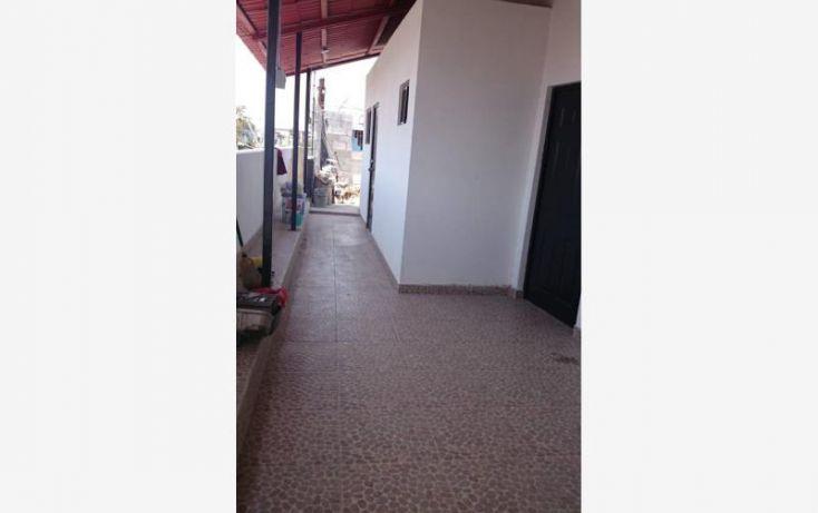 Foto de casa en venta en, san nicolás de los garza centro, san nicolás de los garza, nuevo león, 1700908 no 04