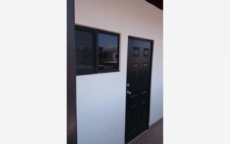 Foto de casa en venta en, san nicolás de los garza centro, san nicolás de los garza, nuevo león, 1700908 no 05
