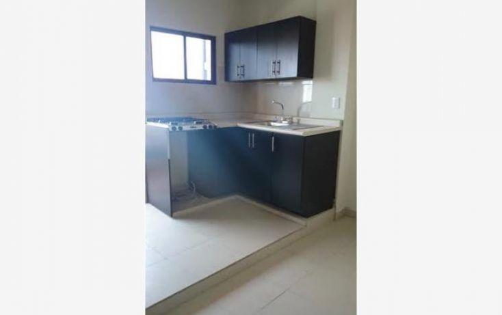 Foto de casa en venta en, san nicolás de los garza centro, san nicolás de los garza, nuevo león, 1700908 no 06
