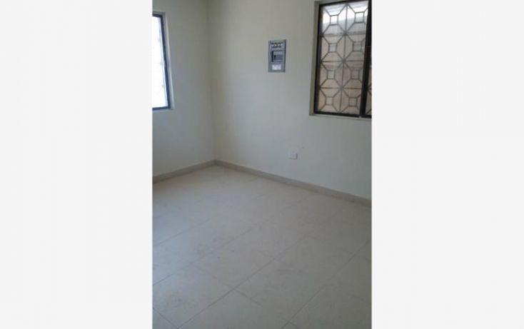 Foto de casa en venta en, san nicolás de los garza centro, san nicolás de los garza, nuevo león, 1700908 no 08