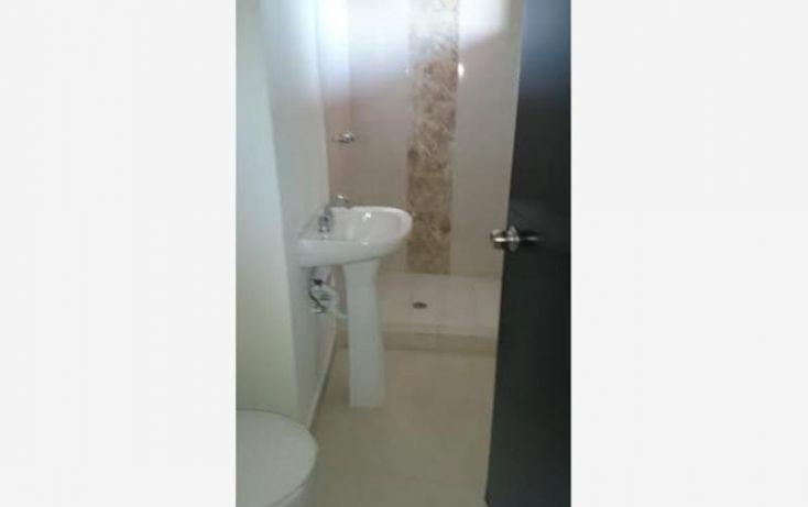 Foto de casa en venta en, san nicolás de los garza centro, san nicolás de los garza, nuevo león, 1700908 no 09