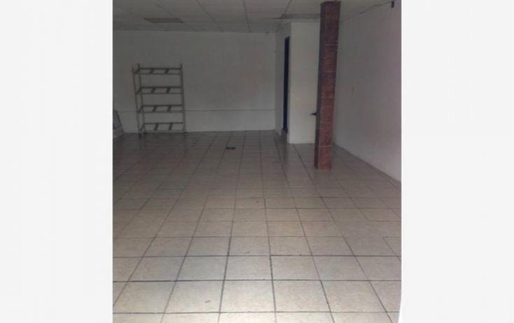 Foto de casa en venta en, san nicolás de los garza centro, san nicolás de los garza, nuevo león, 1700908 no 11