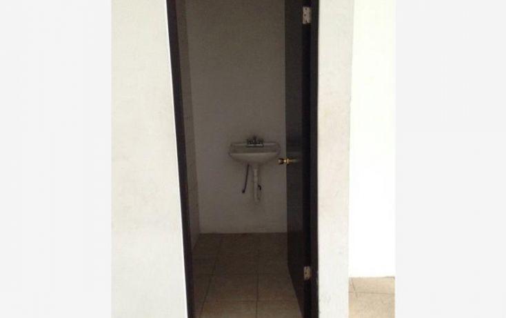 Foto de casa en venta en, san nicolás de los garza centro, san nicolás de los garza, nuevo león, 1700908 no 13