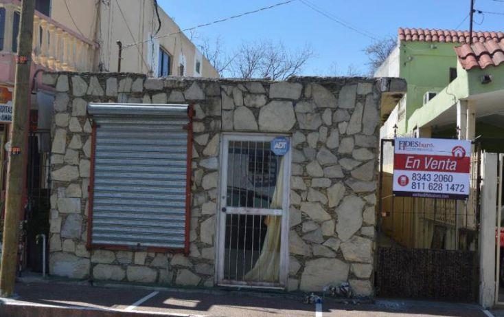 Foto de local en venta en, san nicolás de los garza centro, san nicolás de los garza, nuevo león, 1709044 no 01
