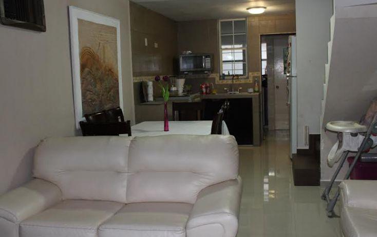 Foto de casa en venta en, san nicolás de los garza centro, san nicolás de los garza, nuevo león, 1709124 no 01