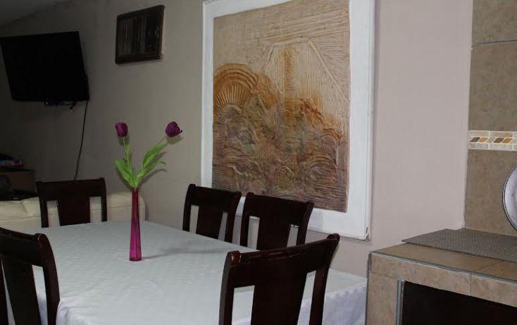 Foto de casa en venta en, san nicolás de los garza centro, san nicolás de los garza, nuevo león, 1709124 no 02