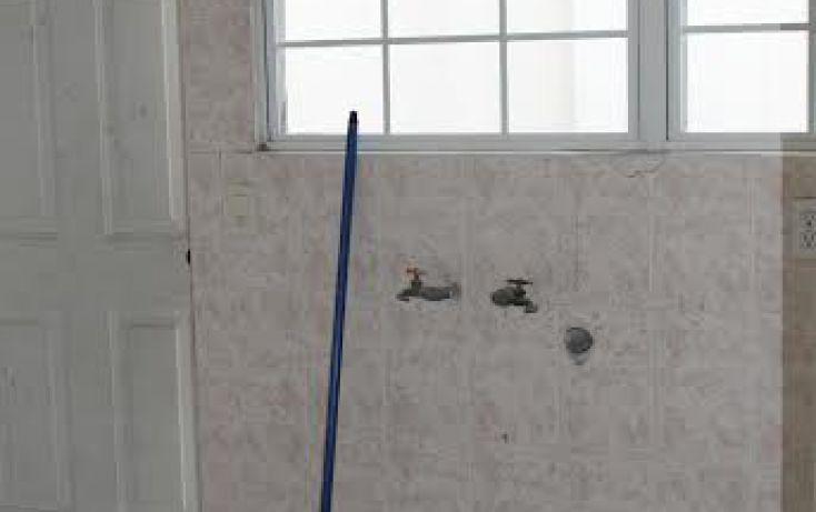 Foto de casa en venta en, san nicolás de los garza centro, san nicolás de los garza, nuevo león, 1709124 no 03