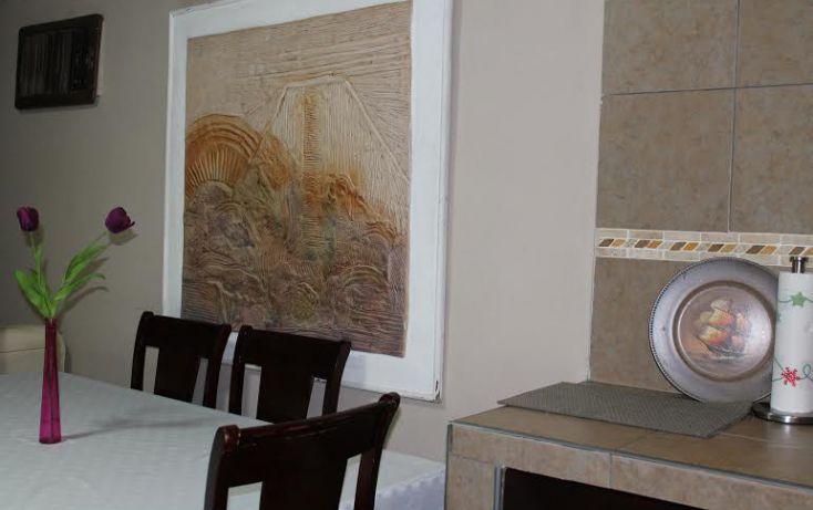 Foto de casa en venta en, san nicolás de los garza centro, san nicolás de los garza, nuevo león, 1709124 no 04