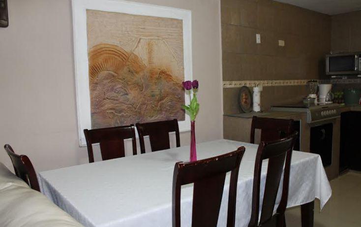 Foto de casa en venta en, san nicolás de los garza centro, san nicolás de los garza, nuevo león, 1709124 no 05