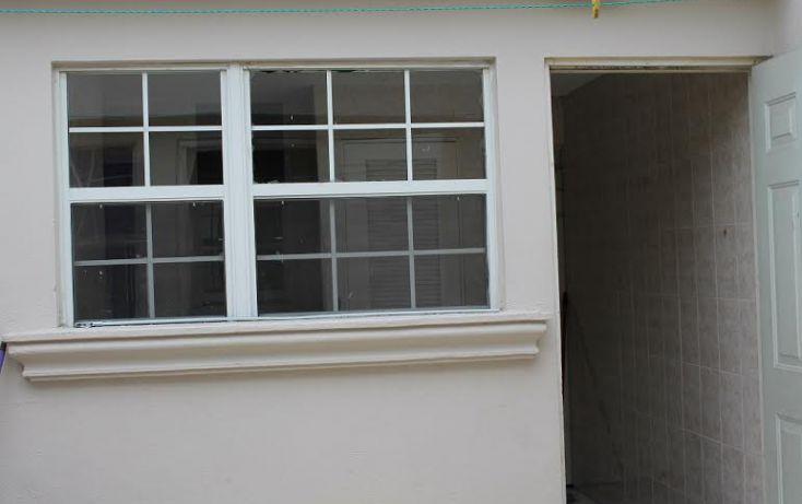 Foto de casa en venta en, san nicolás de los garza centro, san nicolás de los garza, nuevo león, 1709124 no 06