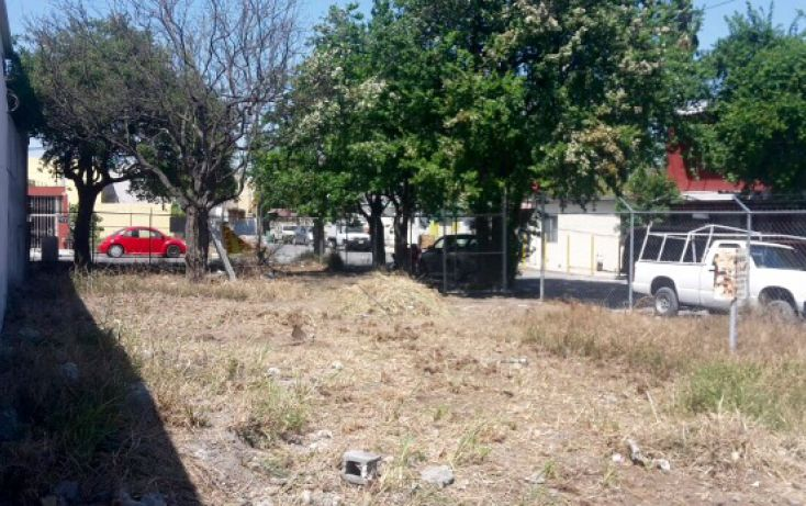 Foto de terreno habitacional en venta en, san nicolás de los garza centro, san nicolás de los garza, nuevo león, 1732996 no 02