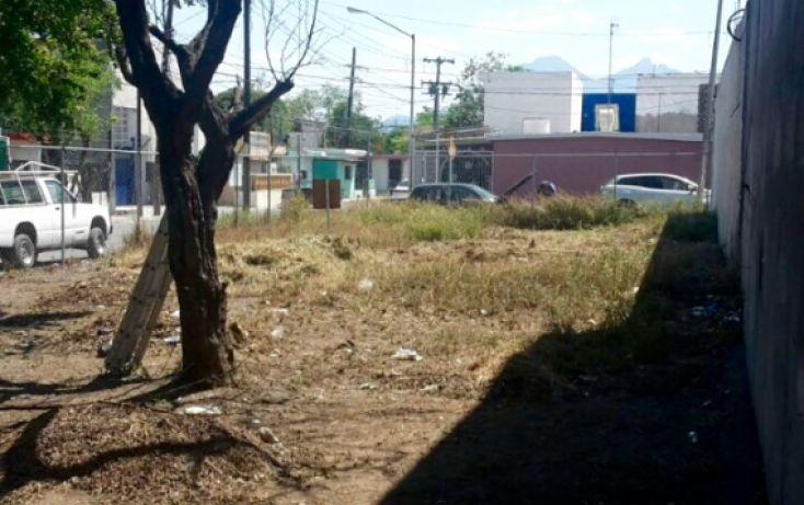 Foto de terreno habitacional en venta en, san nicolás de los garza centro, san nicolás de los garza, nuevo león, 1732996 no 03