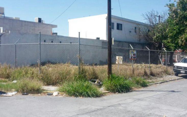 Foto de terreno habitacional en venta en, san nicolás de los garza centro, san nicolás de los garza, nuevo león, 1732996 no 04