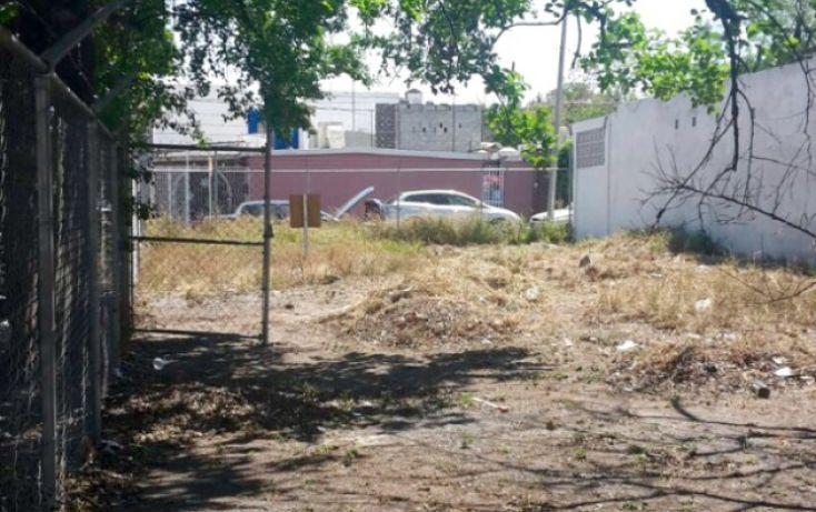 Foto de terreno habitacional en venta en, san nicolás de los garza centro, san nicolás de los garza, nuevo león, 1732996 no 05